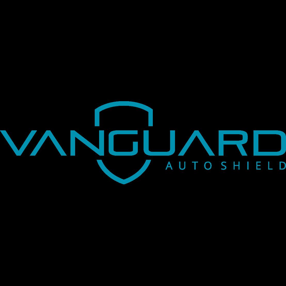 Vanguard Auto Shield, LLC