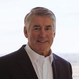 Rick Wilkins - RBC Wealth Management Financial Advisor - Denver, CO 80202 - (303)595-1171 | ShowMeLocal.com