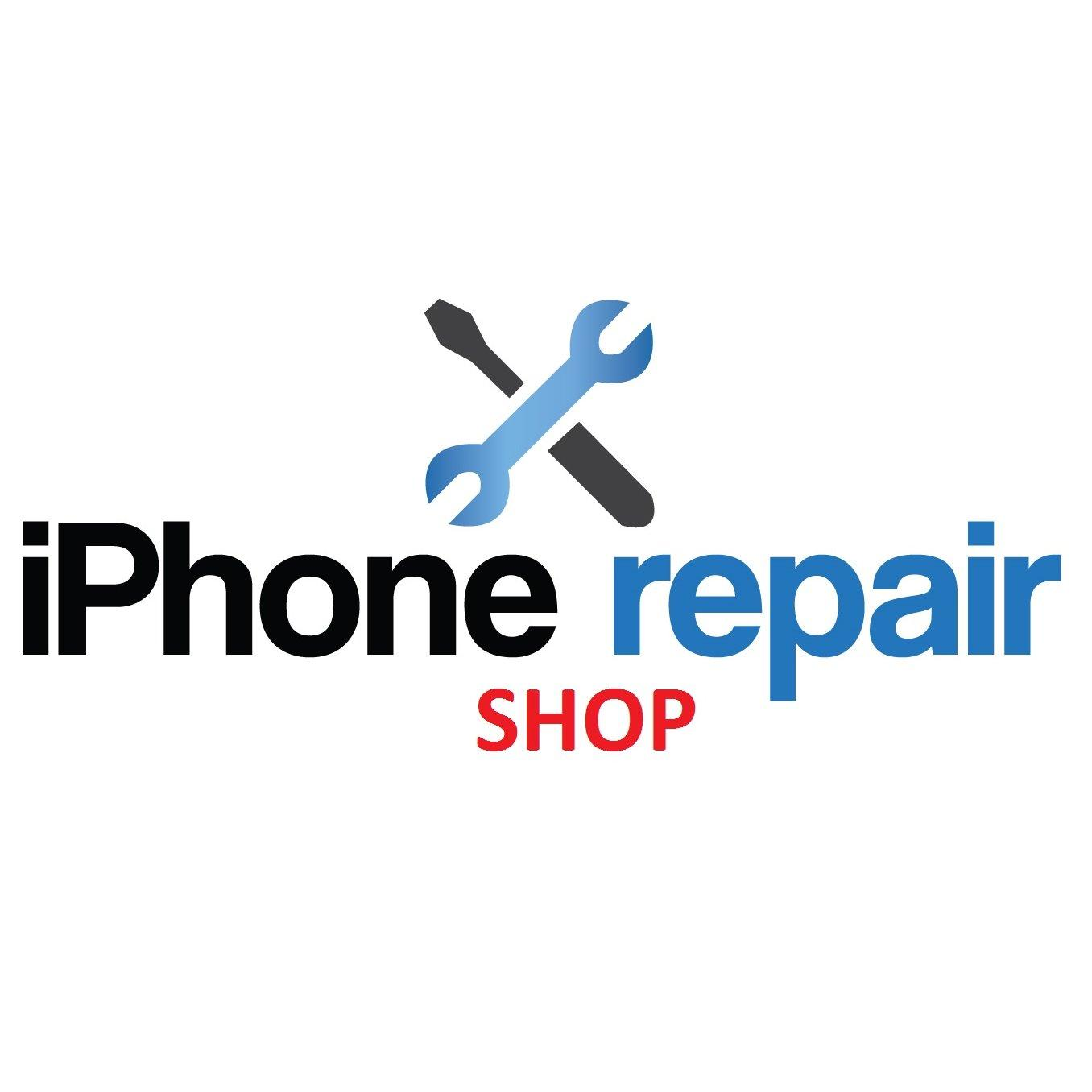 iphone repair shop iphone repair shop in houston tx 77083 12223