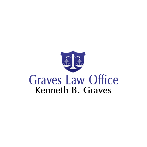 Graves Law Office - Springfield, IL - Attorneys