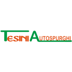 Autospurghi Tesini Luigi e C.
