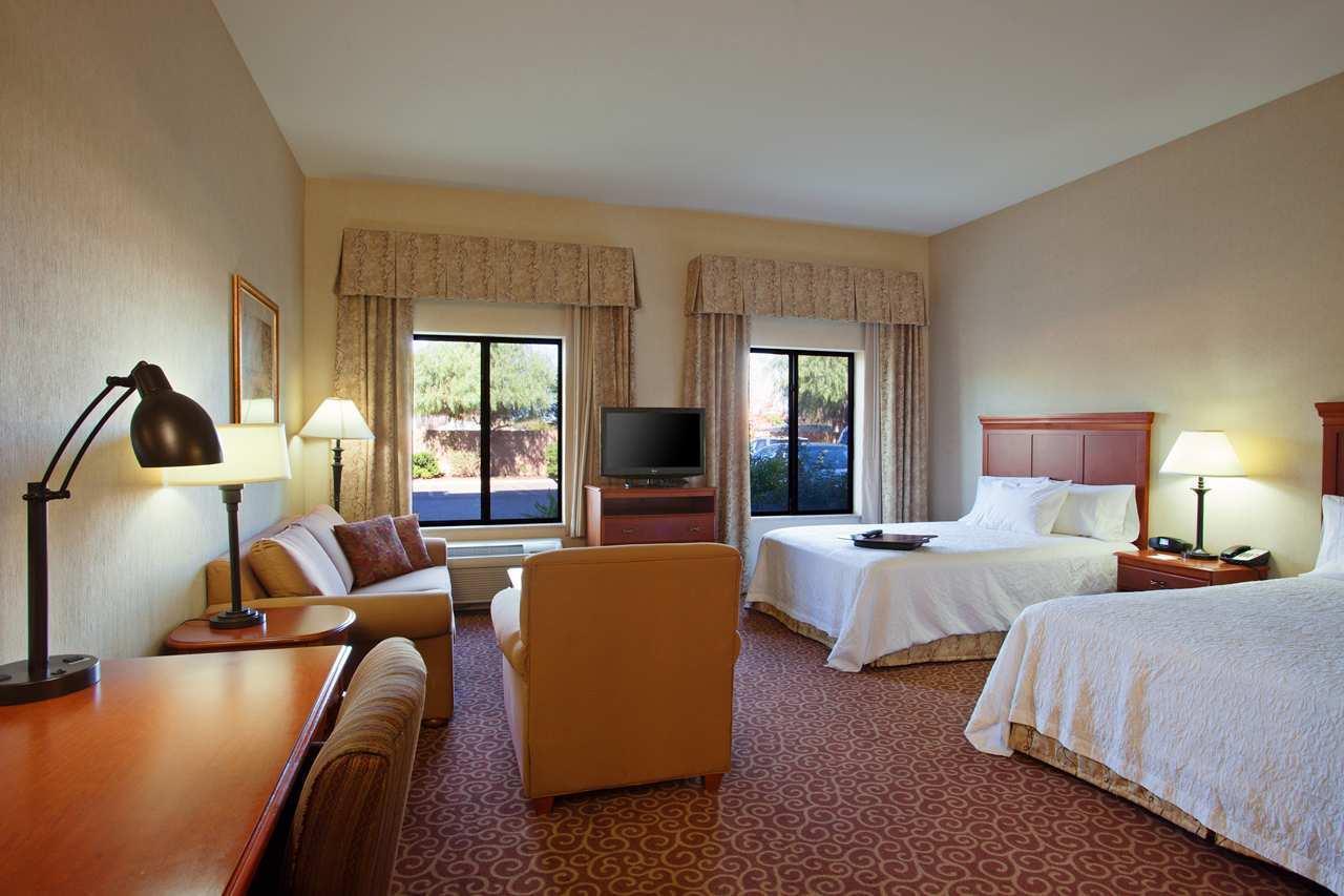 Hotels Near Hemet Ca