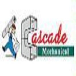 Cascade Mechanical, Inc.