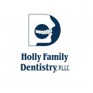 Holly Family Dentistry, PLLC - William A. Pfeifer, DDS