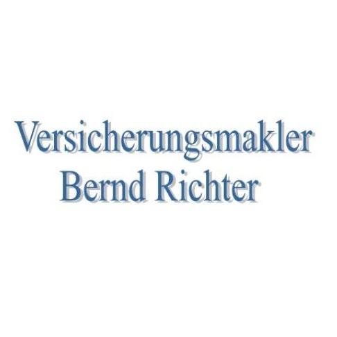 Bild zu Versicherungsmakler Bernd Richter in Schwanstetten