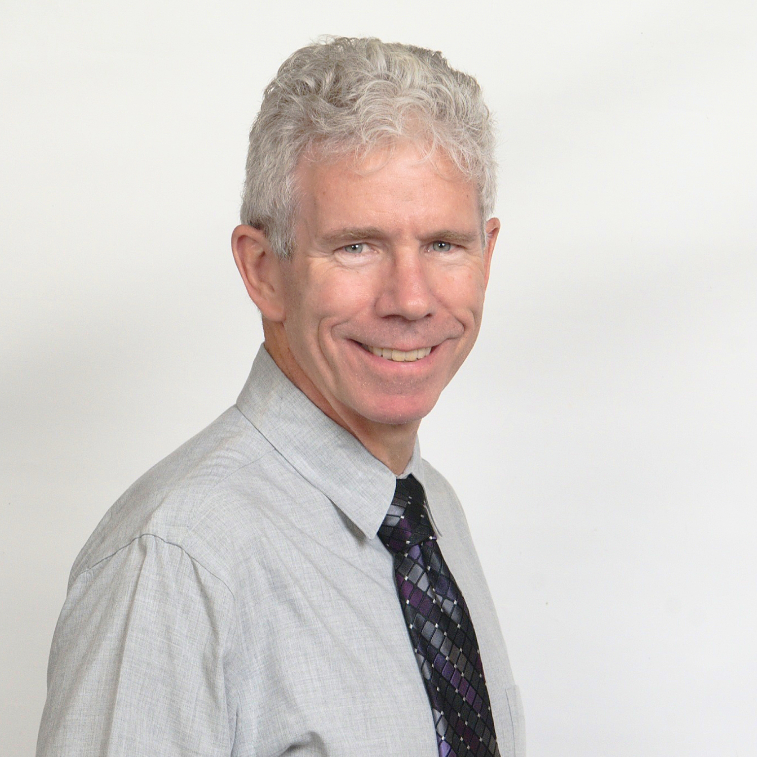 Brian Wadman Optometry
