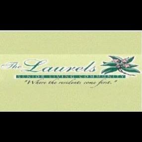 Laurels Senior Living Community - Hazleton, PA - Extended Care