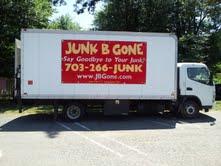Junk B Gone image 0