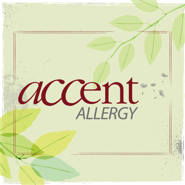 Accent allergy in gainesville fl 32607 for Accent styling salon gainesville