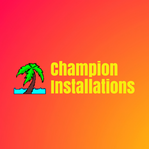 Champion Installations - Middle Island, NY - Swimming Pools & Spas