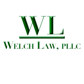 photo of Welch Law, PLLC