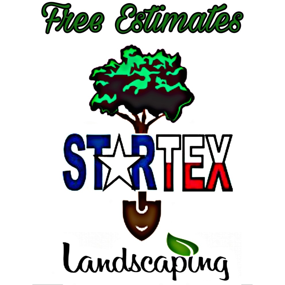 STARTEX Landscaping LLC