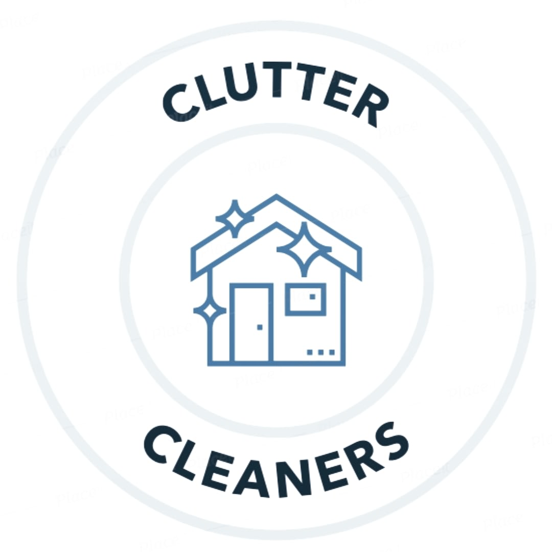 Clutter Cleaning 2019 - Rotherham, South Yorkshire S60 1GD - 07514 457332 | ShowMeLocal.com