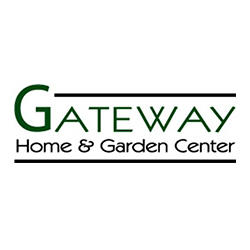 Gateway Home & Garden Center