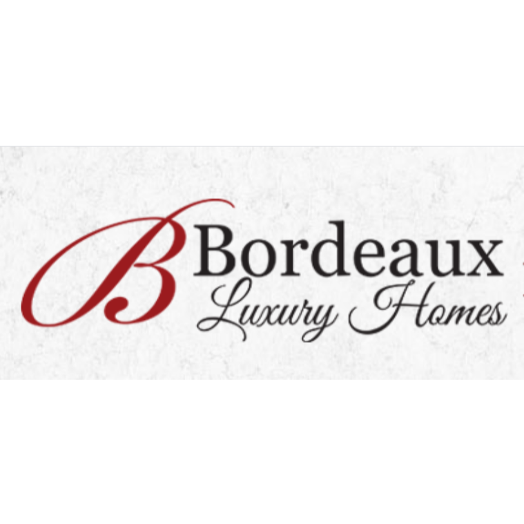 Bordeaux Luxury Homes