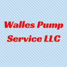 Walles Pump Service LLC - Clever, MO - Well Drilling & Service