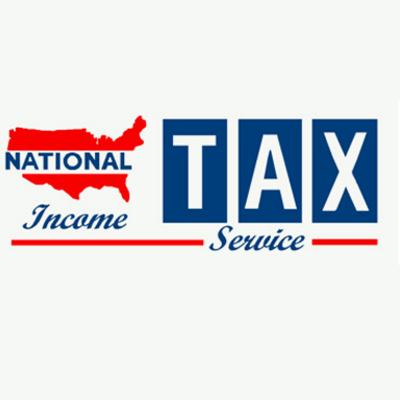 National Income Tax Service - Newark, DE - Financial Advisors