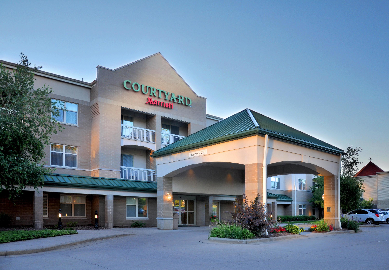 Motels In Wausau Wi Area