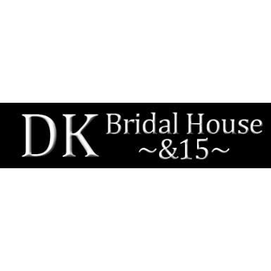 Dk Bridal House & 15