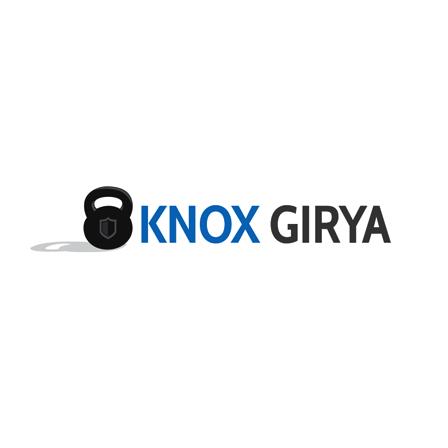 Knox Girya