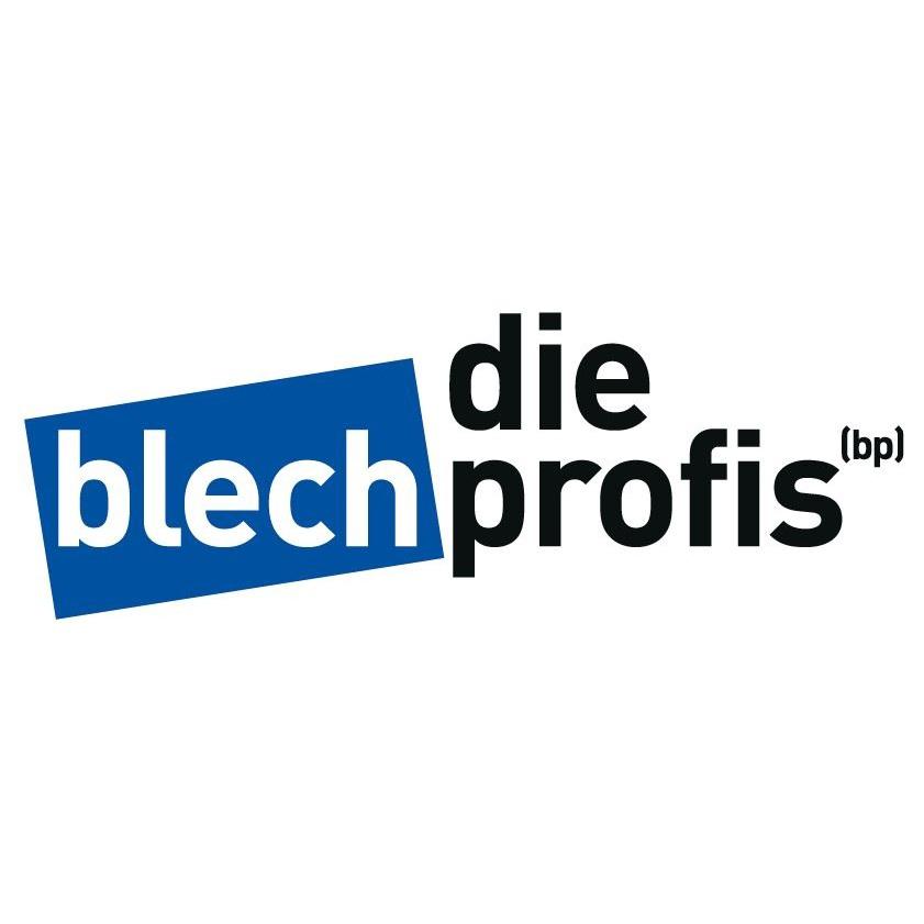 Bild zu Die Blechprofis Kruschke GmbH in Hennigsdorf
