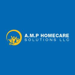 AMP HomeCare Solutions LLC