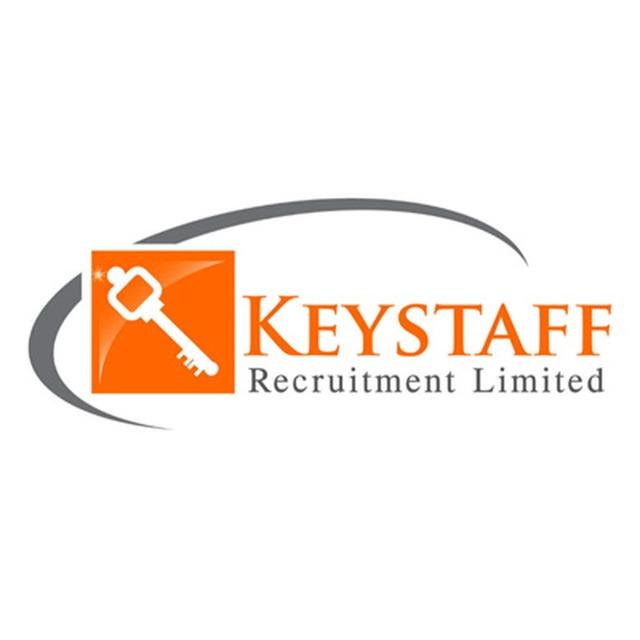 Keystaff Recruitment Ltd
