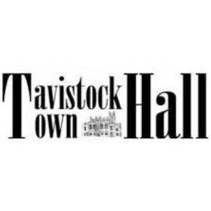 image of Tavistock Town Hall
