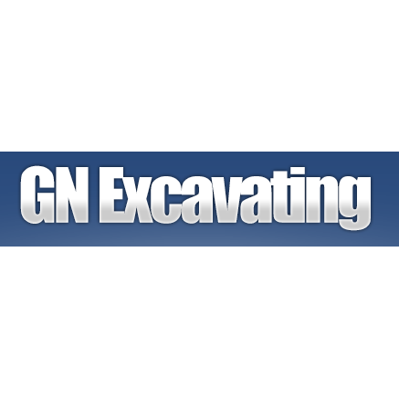 GN Excavating Inc
