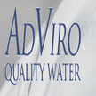 Adviro Quality Water