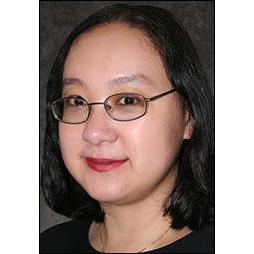 Dorothy Chau MD