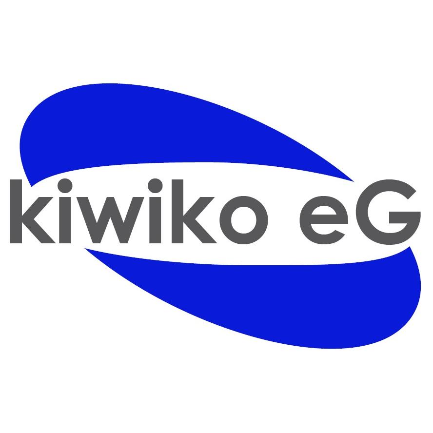 Bild zu Kiwiko eG IT-Expertennetzwerk, Systemhaus Kooperation & IT-Jobbörse in Welver