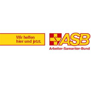 Arbeiter-Samariter-Bund Regionalverband Magdeburg e.V.