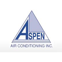 Photos Aspen Air Conditioning