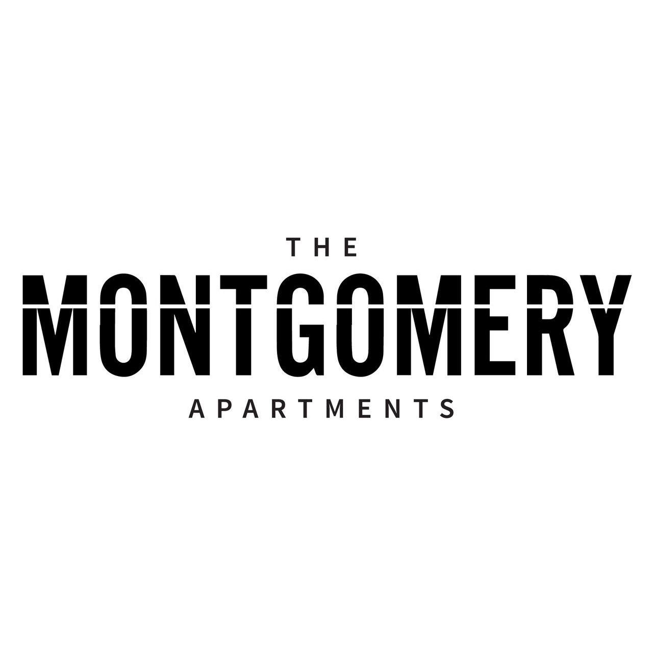 The Montgomery Apartments - Bethesda, MD - Apartments
