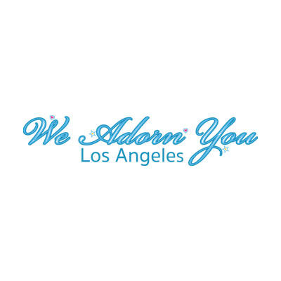 We Adorn You LA - Tujunga, CA 91042 - (323)997-9397 | ShowMeLocal.com