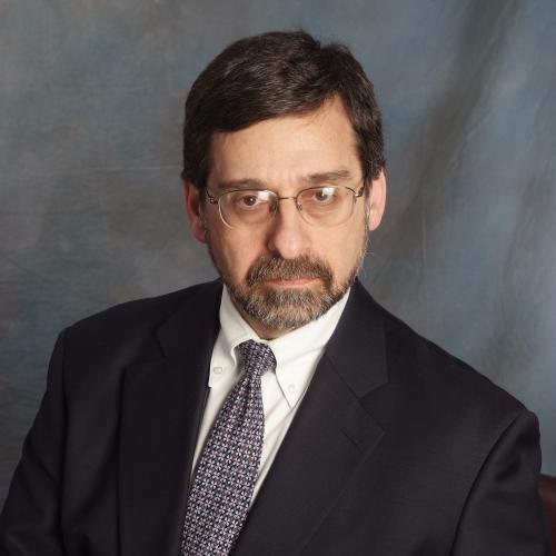 John A Flamini MD
