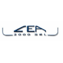 Cea 2000