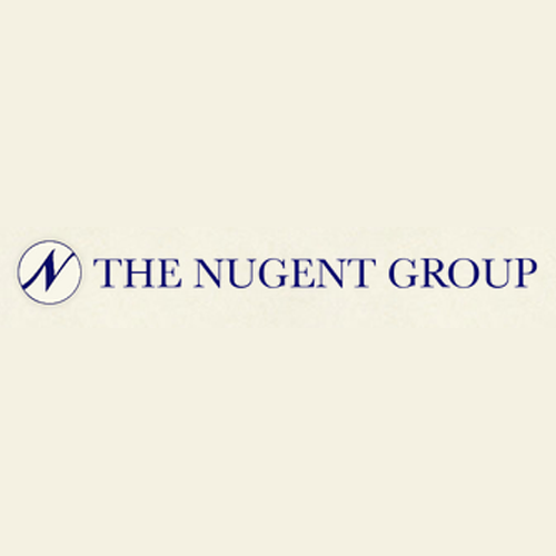 The Nugent Group - Hermitage, PA - Extended Care