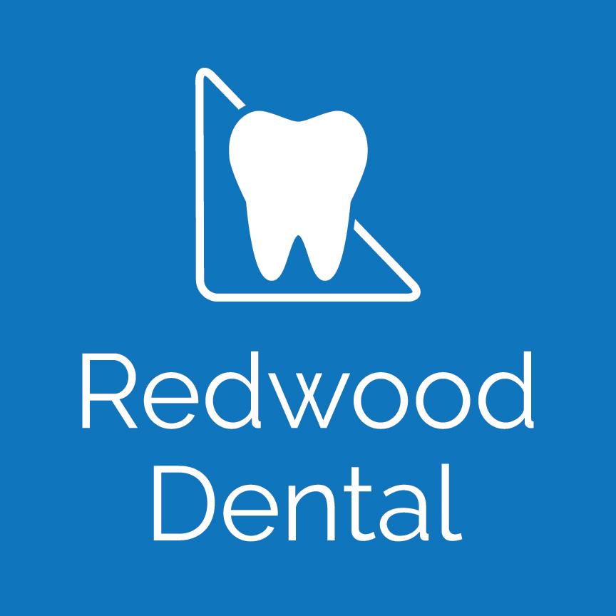 Redwood Dental