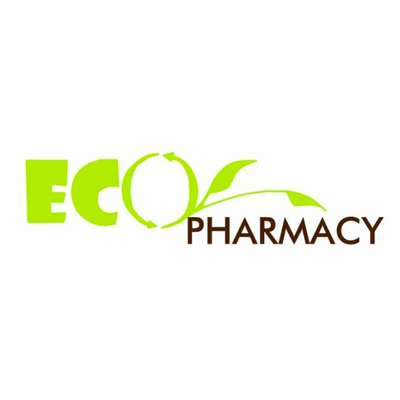 Eco Pharmacy – South Austin