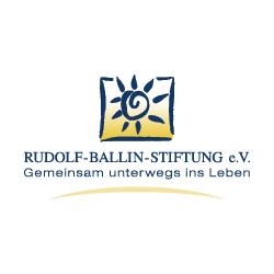 Bild zu Rudolf Ballin Stiftung e. V. in Hamburg