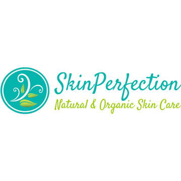 Skin Perfection Natural and Organic Skin Care - Boise, ID - Dermatologists