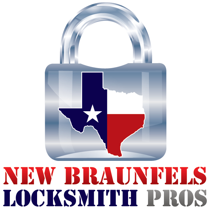New Braunfels Locksmith Pros