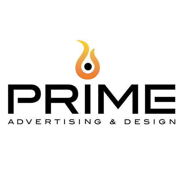 Prime Advertising & Design - Maple Grove, MN - Advertising Agencies & Public Relations