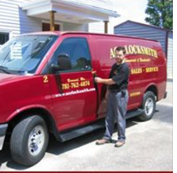 Ace locksmith security systems in norwood ma 02062 for Washington street motors norwood