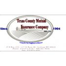 Texas County Mutual Insurance