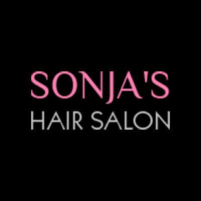 Sonja's Hair Salon
