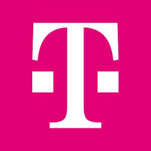 Bild zu Telekom Shop in Berlin