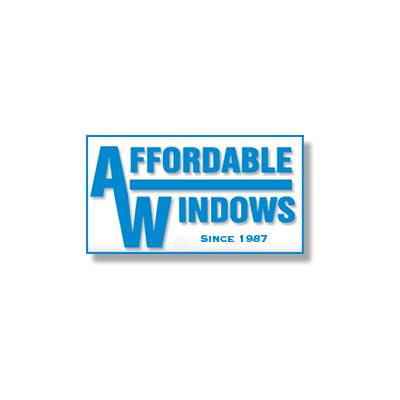 Affordable Windows - Bethel Park, PA - Windows & Door Contractors